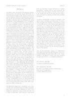 prikaz prve stranice dokumenta EDITORIAL