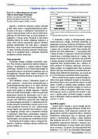 prikaz prve stranice dokumenta Cijepljenje djece s malignim bolestima