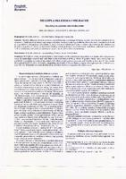 prikaz prve stranice dokumenta Multipla skleroza i migracije